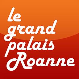 Roanne - Grand Palais
